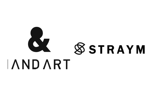【現代アート投資】ANDART(アンドアート)とSTRAYM(ストレイム)の違いについて【共同保有プラットフォーム】